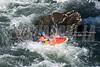 Kayaker LRCNP 01-06-2019_DSC3073 wm cm