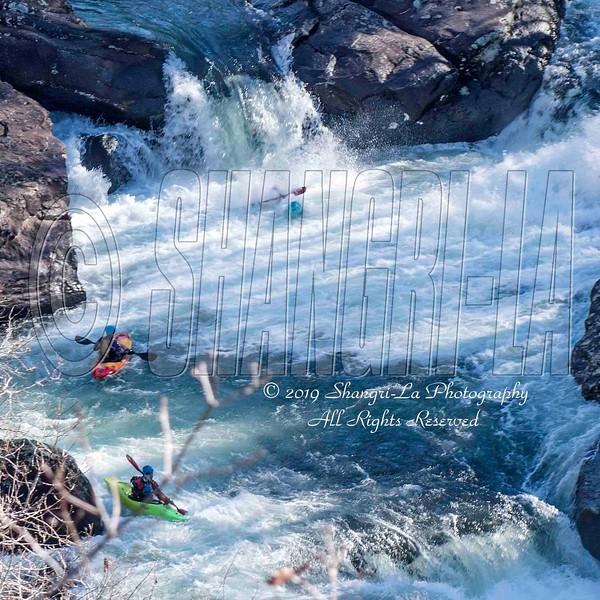 Kayakers LRCNP 01-06-2019_DSC2851P 4x4 wm cm
