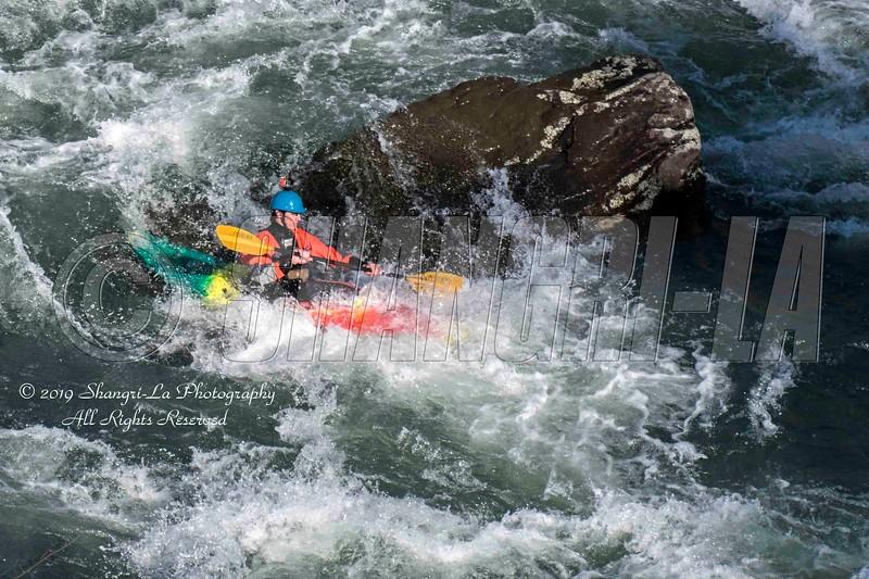Kayaker LRCNP 01-06-2019_DSC3071 wm cm