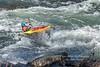 Kayaker LRCNP 01-06-2019_DSC3052 wm cm