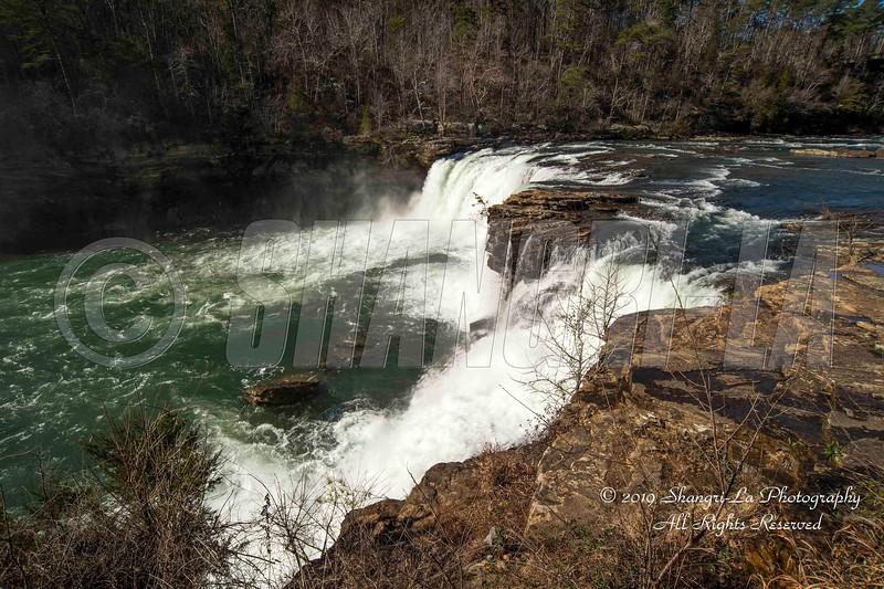 Little River Canyon Falls 01-06-2019_4BY9219 wm cm