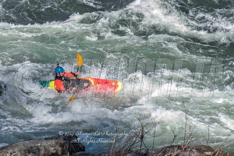 Kayaker LRCNP 01-06-2019_DSC3055 wm cm