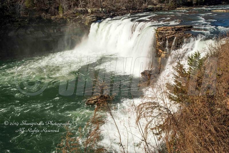 Little River Canyon Falls 01-06-2019_4BY9228 wm cm