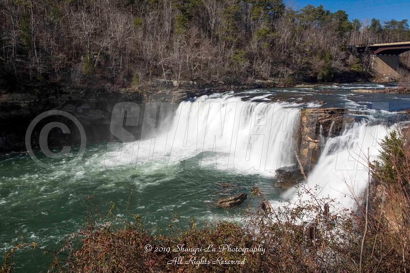 Little River Canyon Falls 01-06-2019_8BY2822 wm cm