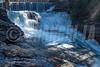DeSoto Falls 01-06-2019_4BY9265 wm cm