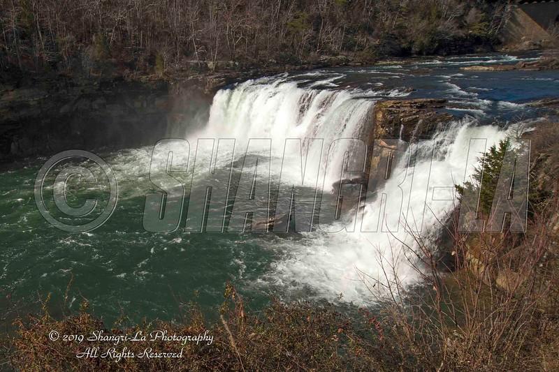 Little River Canyon Falls 01-06-2019_4BY9233 wm cm