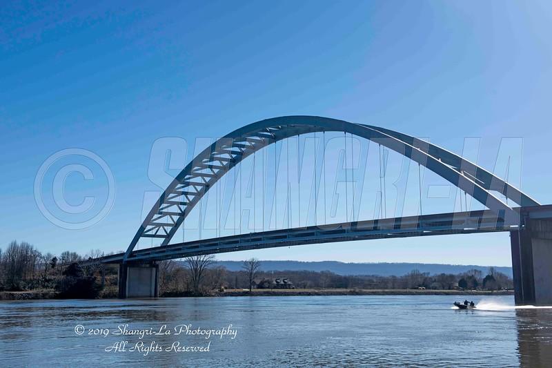 Shelby Rhinehart Bridge 01-05-2019_8BY2649 wm cm