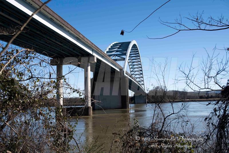 Shelby Rhinehart Bridge 01-05-2019_8BY2692 wm cm