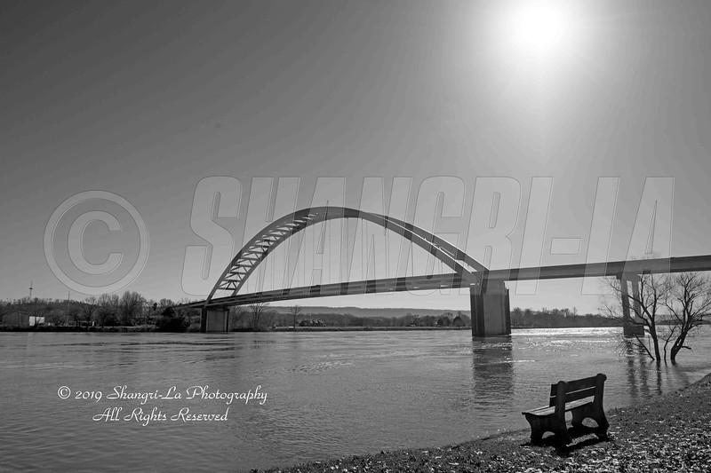 Shelby Rhinehart Bridge 01-05-2019_8BY2659 B-W wm cm