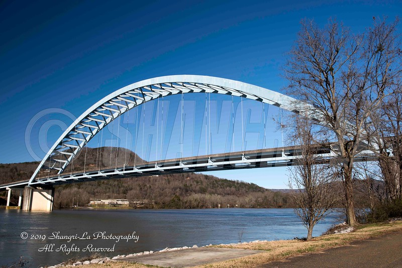 Shelby Rhinehart Bridge 01-05-2019_8BY2554 wm cm