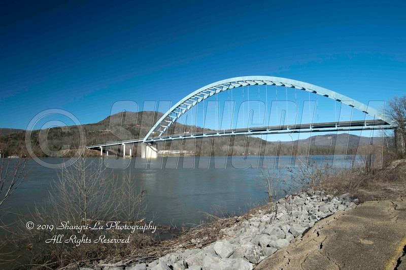 Shelby Rhinehart Bridge 01-05-2019_4BY9150 wm cm