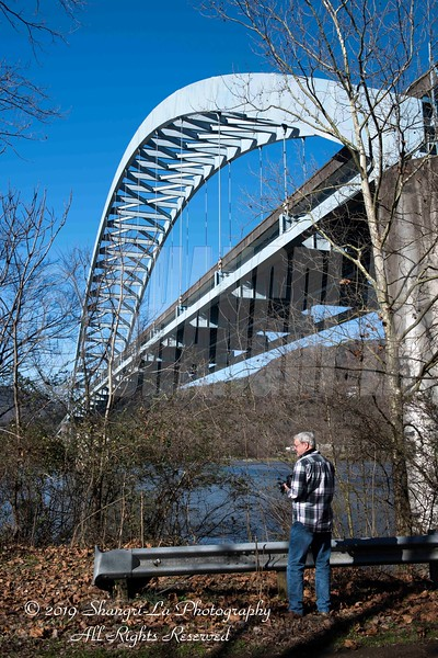 Bill - Shelby Rhinehart Bridge 01-05-2019_8BY2603P wm cm