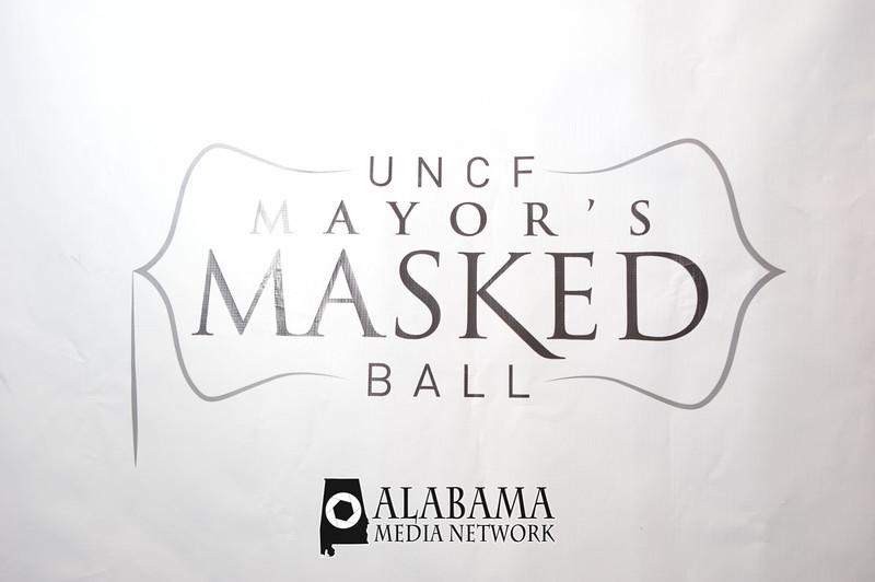 Alabama Media Network