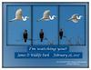Great Egret - Cormorant 02-26-2017-1 web (60)