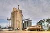 2013-0301d 02 Harrell Milling Company HDR (wm)