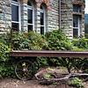 Depot Cart