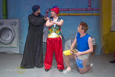 16 ILF Dec Aladdin 0011