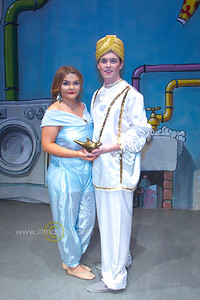 16 ILF Dec Aladdin 0025