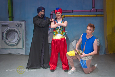 16 ILF Dec Aladdin 0012