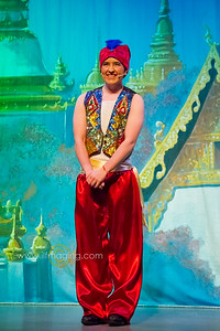 16 ILF Dec Aladdin 0029