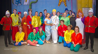 16 ILF Dec Aladdin 0024