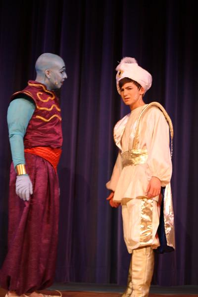 Aladdin Winter 2015-Jasmine's Terrace