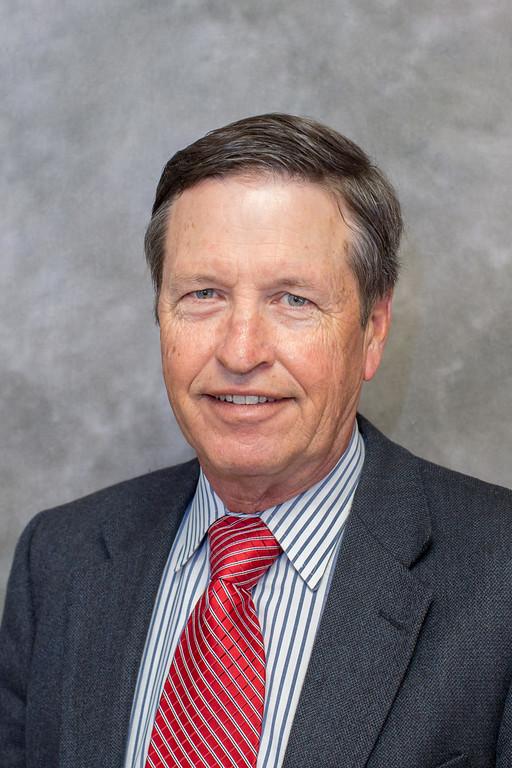 Rick Kibler