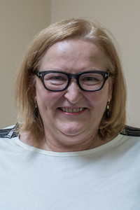 Janetta Geringson (2 of 7)