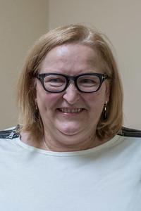 Janetta Geringson (3 of 7)