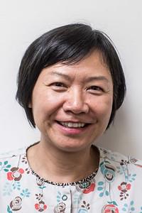 Hong Guo (3 of 5)