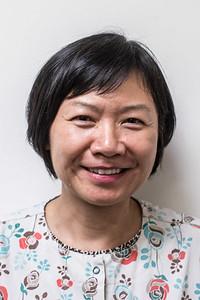 Hong Guo (1 of 5)