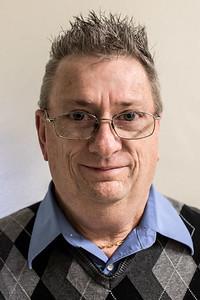 Rob Crowder (3 of 5)