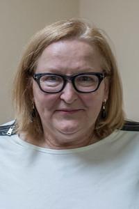 Janetta Geringson (4 of 7)