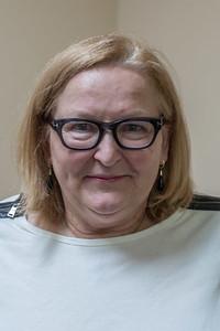 Janetta Geringson (5 of 7)