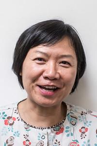 Hong Guo (5 of 5)