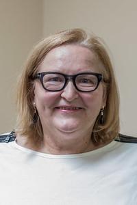 Janetta Geringson (1 of 7)
