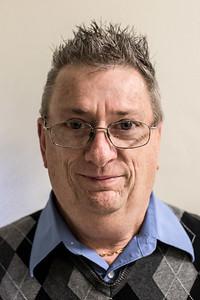 Rob Crowder (4 of 5)