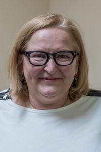Janetta Geringson (6 of 7)