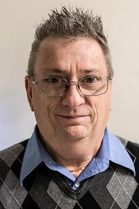 Rob Crowder (2 of 5)