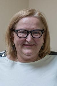 Janetta Geringson (7 of 7)