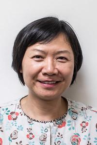 Hong Guo (2 of 5)