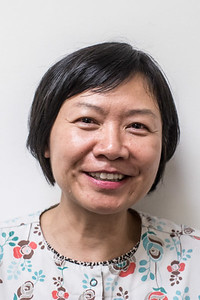 Hong Guo (4 of 5)