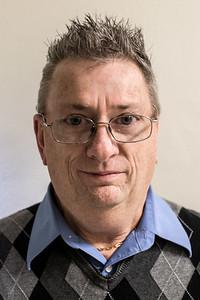 Rob Crowder (1 of 5)