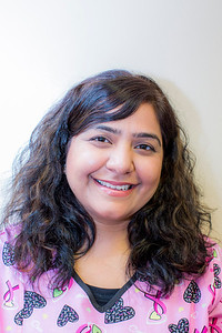 Monica Dhaliwal 1