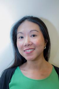 Dr. Li 2