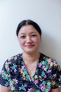 Chandra Gurung 1