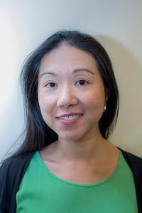 Dr. Li 3