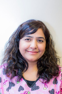 Monica Dhaliwal 2