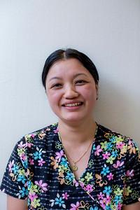 Chandra Gurung 3