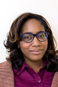 Tisha Richardson 1